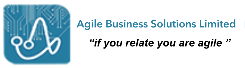 Agile  Business Solutions Limited