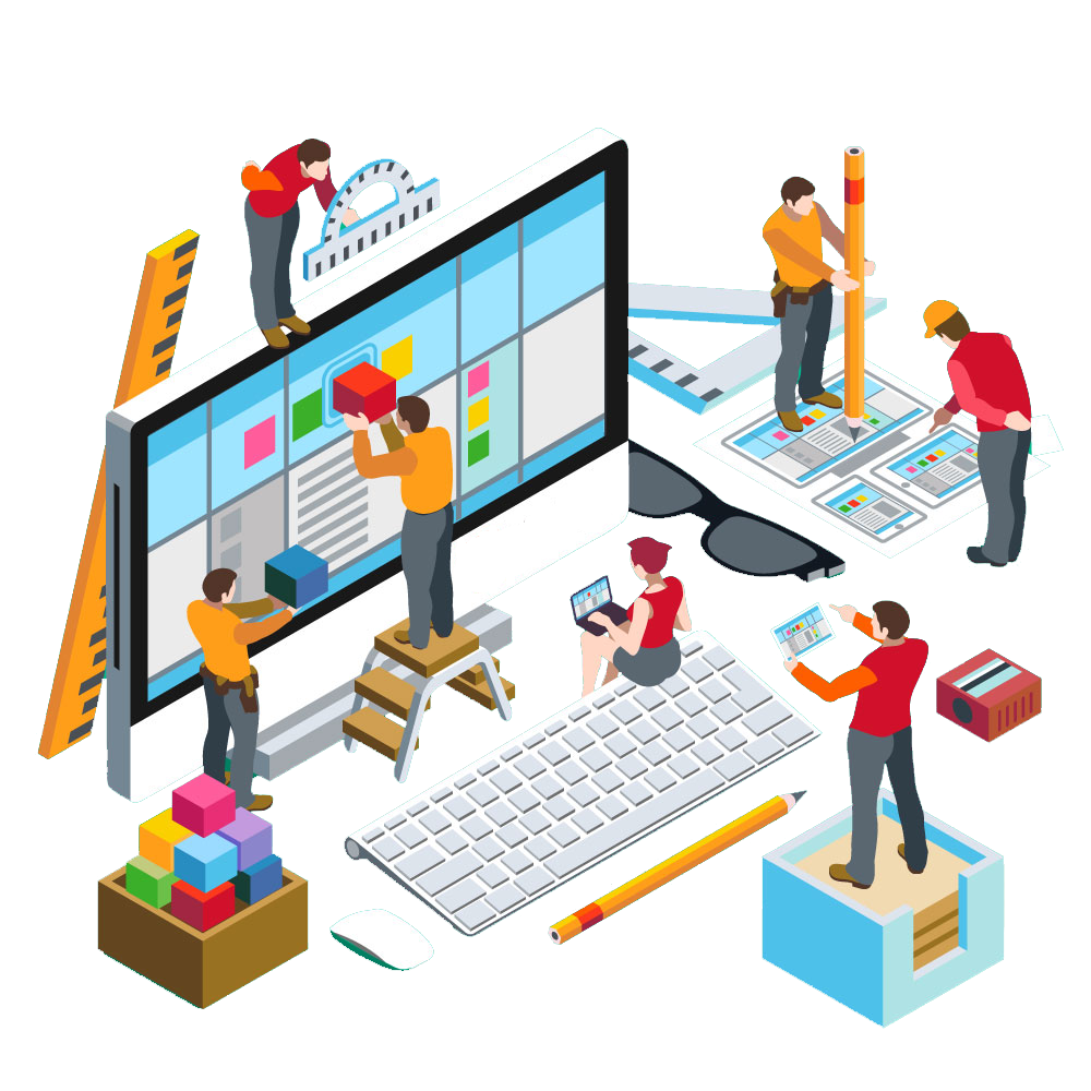 Commercial Software Development : Agile business solutions limited if you relate rou are